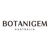 coll_botani