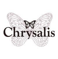 coll_chrysalis