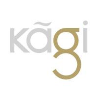 coll_kagi