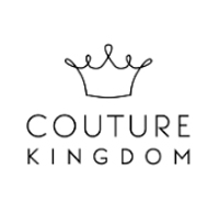 couturekingdom