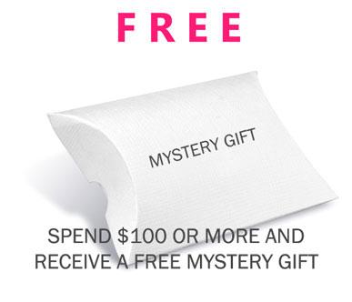 mystery_2