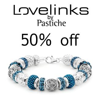 sale-lovelinks
