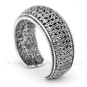 cb664bzs_persian-bangle-in-bronze-silver-plated_c1df3cfa4801a673bc769972df302d43