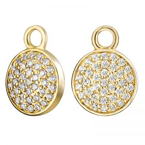 gcse-c_gold-cosmos-earring-charm_109_main