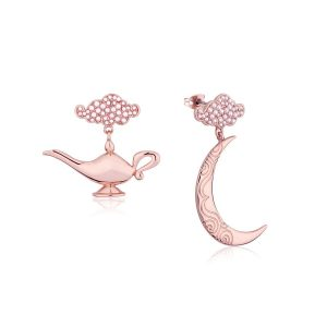Disney-Aladdin-Genie-Lamp-Earrings-Rose-Gold-Jewellery-by-Couture-Kingdom-DRE554_900x