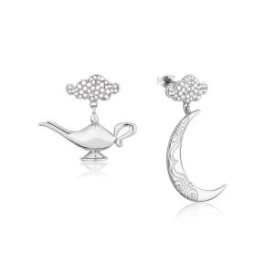 Disney-Aladdin-Genie-Lamp-Earrings-White-Gold-Jewellery-by-Couture-Kingdom-DSE554_900x