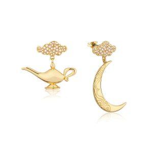 Disney-Aladdin-Genie-Lamp-Earrings-Yellow-Gold-Jewellery-by-Couture-Kingdom-DYE554_900x