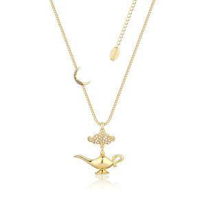 Disney-Aladdin-Genie-Lamp-Necklace-Yellow-Gold-Jewellery-by-Couture-Kingdom-DYN554_900x