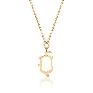 Disney-Aladdin-Genie-Necklace-Yellow-Gold-Jewellery-by-Couture-Kingdom-DYN550_900x