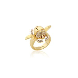 Disney-Aladdin-Golden-Scarab-Ring-Yellow-Gold-Jewellery-by-Couture-Kingdom-DYR556_900x