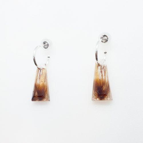 Outback Glory Earrings2