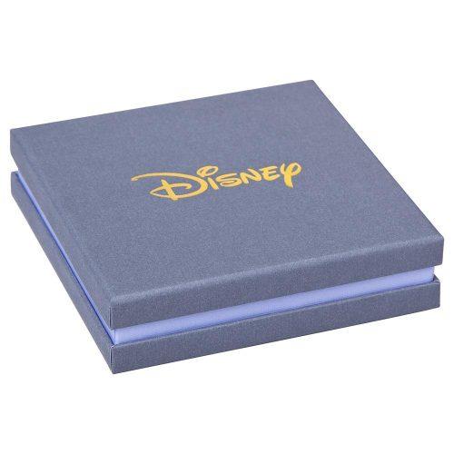 Disney-Box-Medium