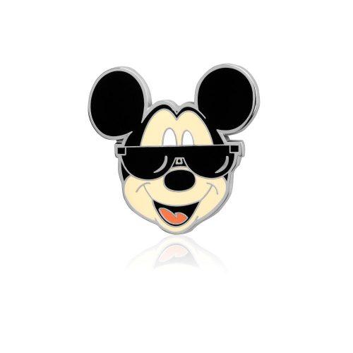 Disney ECC Mickey Mouse Pin