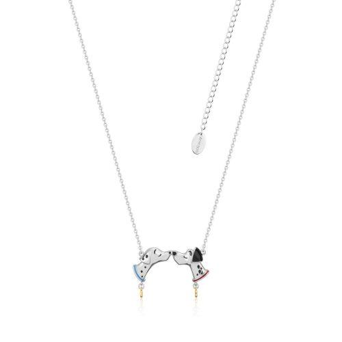 Disney 101 Dalmatians Necklace