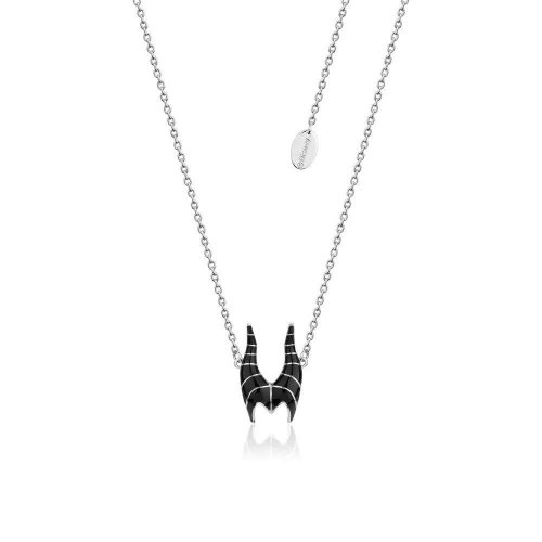 Disney Princess Sleeping Beauty Maleficent Necklace